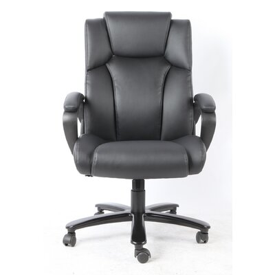 Marco Group Inc. Brighton High-Back Manager Chair