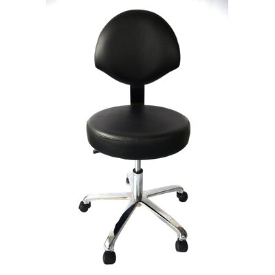 Marco Group Inc. Porter Mid-Back Task Chair