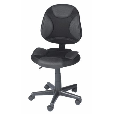Z-Line Designs Desk Chair