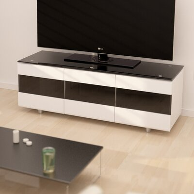 Wade Logan Laverne TV Stand