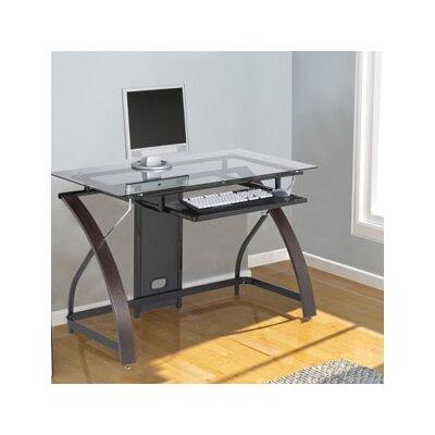 Z-Line Designs Forrester Desk
