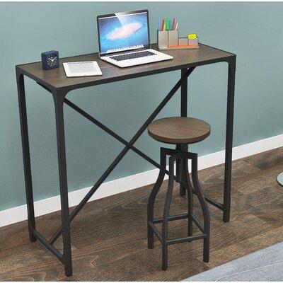 Trent Austin Design Derinkuyu Standing Desk