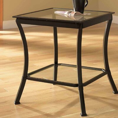 Z-Line Designs Massadona End Table