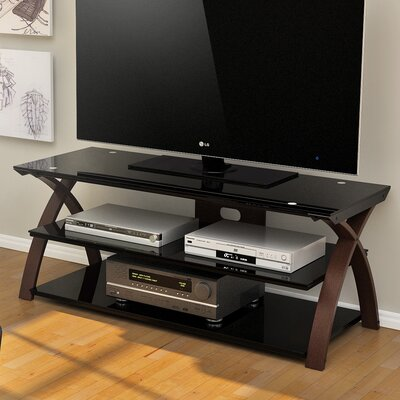 Z-Line Designs Cannen 67 TV Stand
