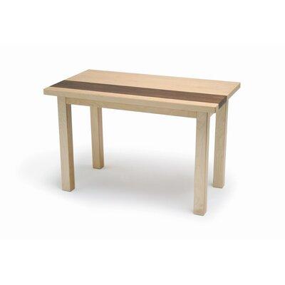 Context Furniture Narrative Structure Wri..