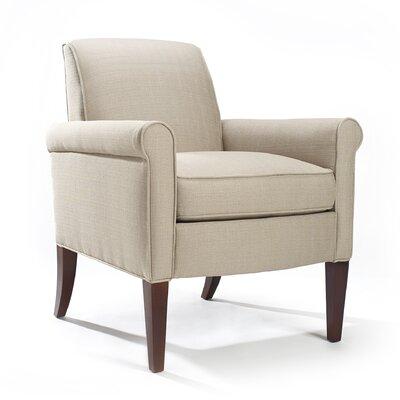 Homeware Rothes Arm Chair