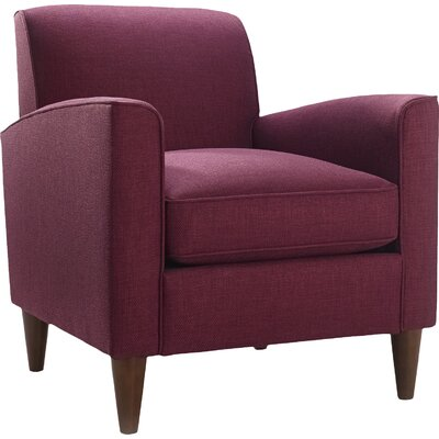 Homeware Felix Arm Chair