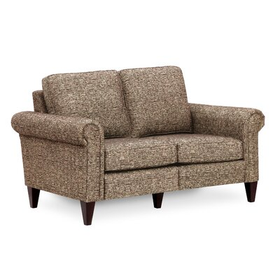 Homeware Laurey Loveseat