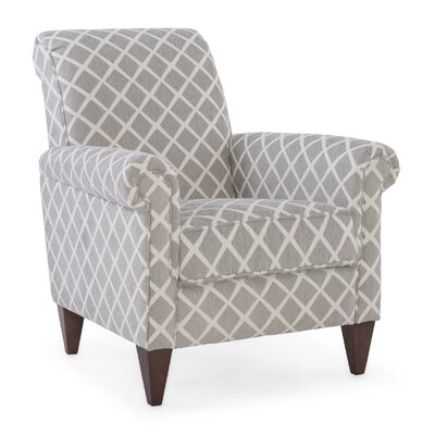 Laurel Foundry Modern Farmhouse Antonne Armchair