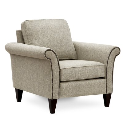 Homeware Milo Arm Chair