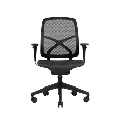 Wobi Office Phelps Mid-Back Mesh Task Chair