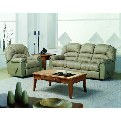 Palliser Furniture Taurus Living Room Collection
