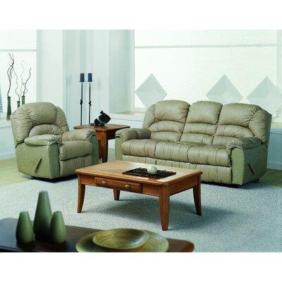 Palliser Furniture Taurus Livi..