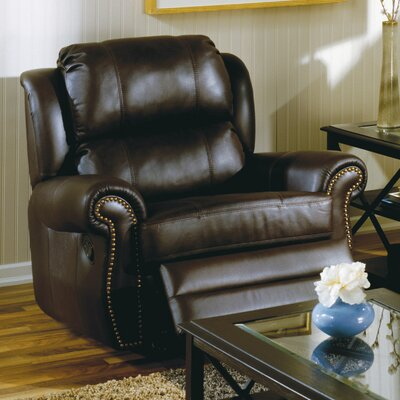 Palliser Furniture Luca Rocker Recliner