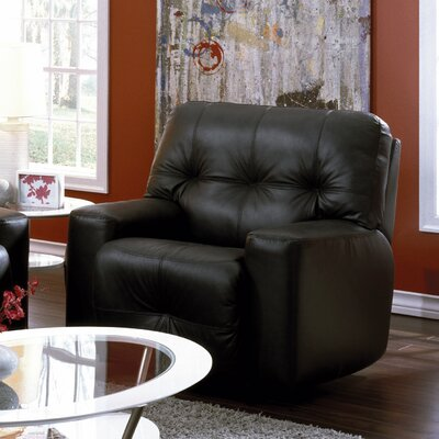 Palliser Furniture Mystique Rocker Recliner