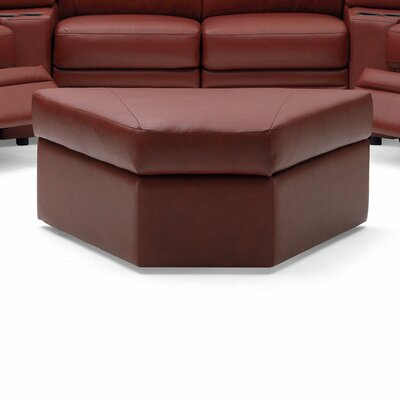 Palliser Furniture Brunswick Ottoman Image