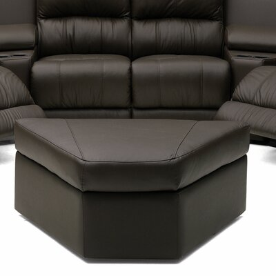 Palliser Furniture Benson Ottoman