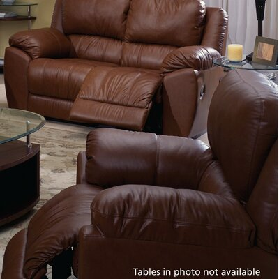 Palliser Furniture Benson Rocker Recliner