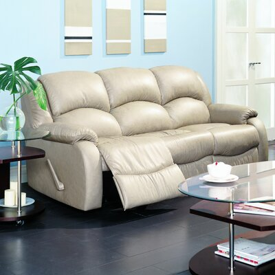 Palliser Furniture Dane Reclining Sofa
