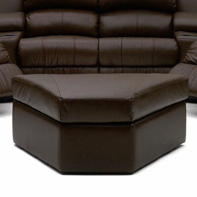 Palliser Furniture Charleston Ottoman