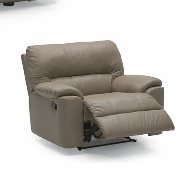 Palliser Furniture Yale Recliner