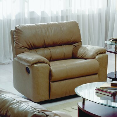 Palliser Furniture Yale Rocker Recliner