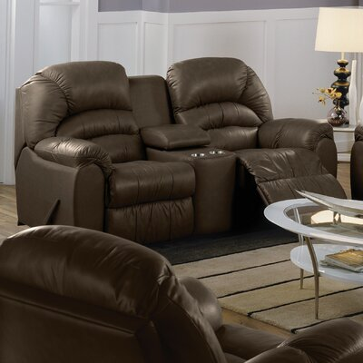 Palliser Furniture Taurus Reclining Loveseat
