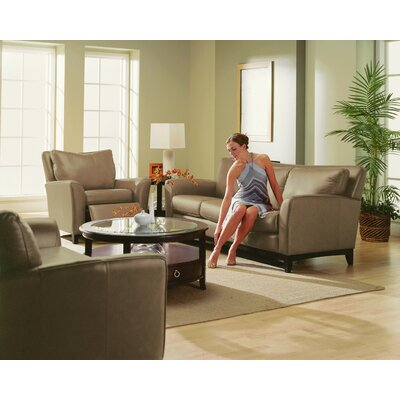 Palliser Furniture India Living Room Collection