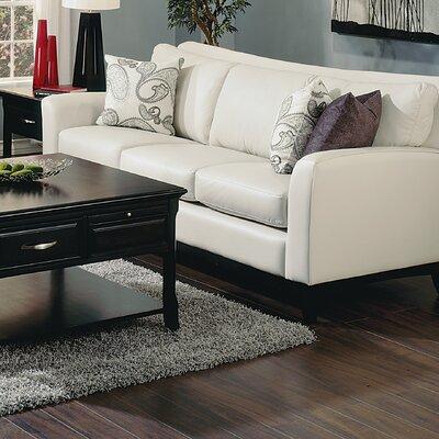 Palliser Furniture India Modular Sofa