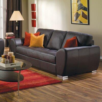 Palliser Furniture Kelowna Modular Sofa