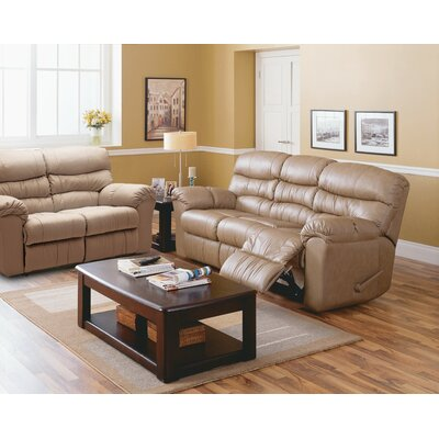 Palliser Furniture Durant Living Room Collection