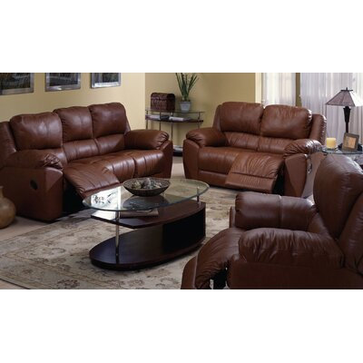 Palliser Furniture Benson Living Room Collection