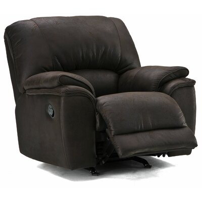 Palliser Furniture Dallin Rocker Recliner