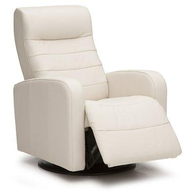 Palliser Furniture Riding Moun..
