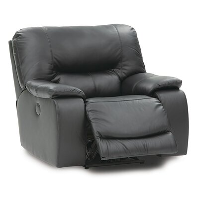 Palliser Furniture Galore Swivel Rocker Recliner