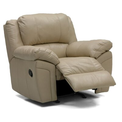 Palliser Furniture Daley Wall Hugger Recliner