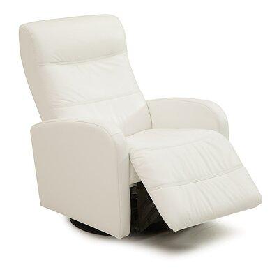 Palliser Furniture Valley Forge II Swivel Glider Recliner
