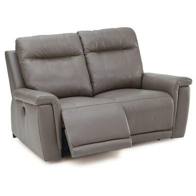 Palliser Furniture Westpoint Reclining Loveseat