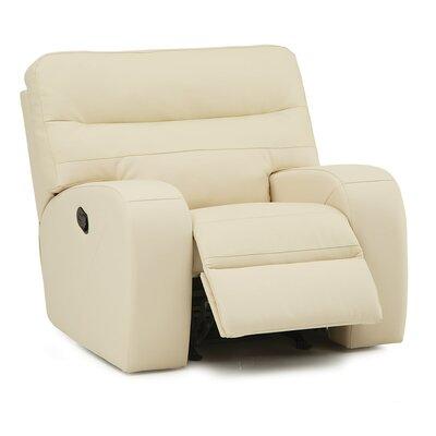 Palliser Furniture Glenlawn Swivel Rocker Re..