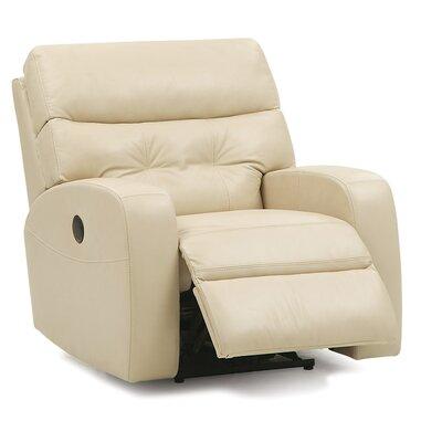 Palliser Furniture Southgate Rocker Recliner
