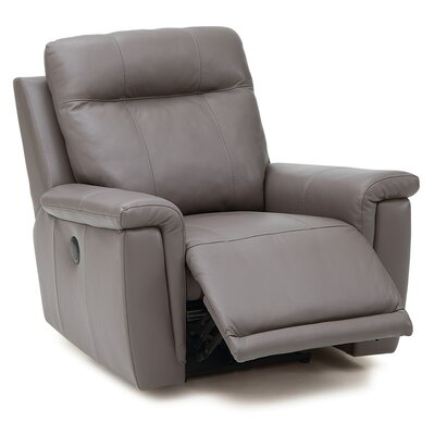 Palliser Furniture Westpoint Wall Hugger Recliner