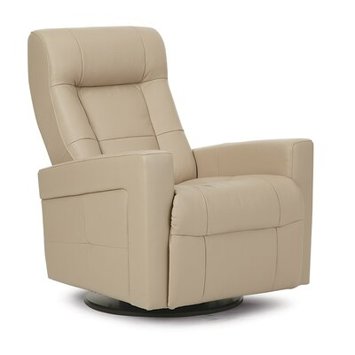 Palliser Furniture Chesapeake II Wall Hugger Recliner