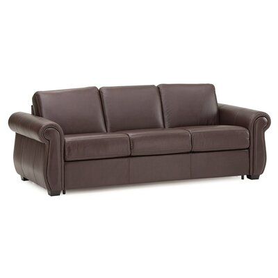 Palliser Furniture Holiday Sleeper Sofa