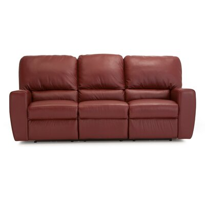 Palliser Furniture San Francisco Reclining Loveseat
