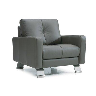 Palliser Furniture Ocean Drive Arm Chair