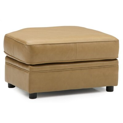 Palliser Furniture Viceroy Rectangular Ottoman
