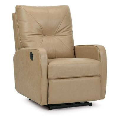 Palliser Furniture Theo Swivel Rocker Recliner