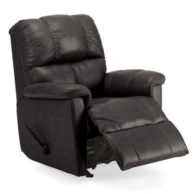 Palliser Furniture Gilmore Swivel Rocker Recliner