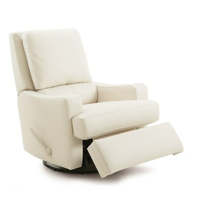Palliser Furniture Triumph Swivel Rocker Reclin..