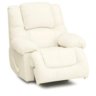 Palliser Furniture Squire Rocker Recliner